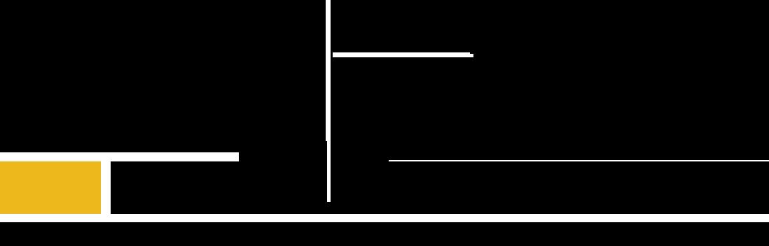 j2_logo_transparent