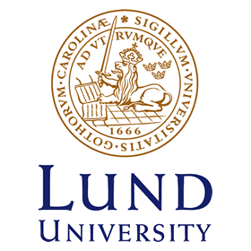 lund-university-vector-logo-small
