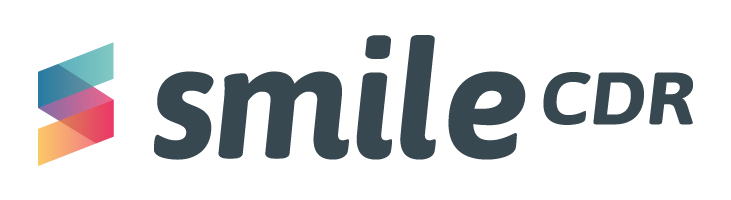 SmileCDR-Colour-Large-WhiteBackground-0920